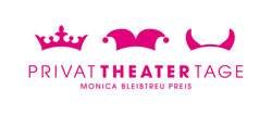 PrivatTheaterTage-Logo-kl